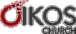 oikos-church-logo-small